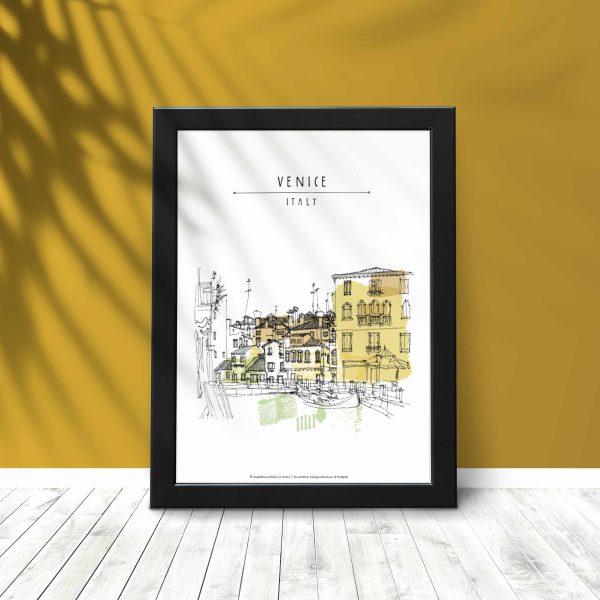 Artwork Printables Met de printables van Expedition Italia kun je elke dag genieten van deze prachtig gemaakte Artwork met tekeningen van grote Italiaanse steden! Haal je favoriete Italiaanse bestemming thuis! Ook leuk om te gebruiken als achtergrond van je laptop, pad of mobiel. Na je bestelling mailen wij het pdf-bestand meteen naar je toe, waarna je het direct kunt downloaden en (laten) uitprinten! Genieten!